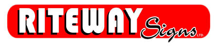 Riteway Connect